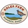 Kolea Farm