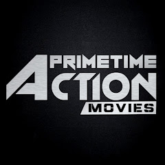 Primetime Action Movies Net Worth