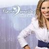 Flávia Dornellas