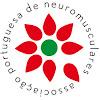 AssociaçãoPortuguesa Neuromusculares