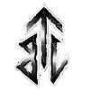 Shems H!