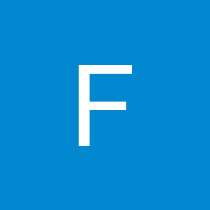 Fafner888