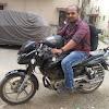 Jay Chandru