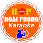 Karaoke Hoài Phong