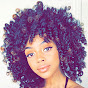 Cool Calm Curly