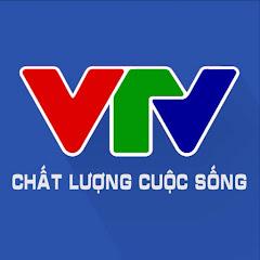 VTV Chất lượng cuộc sống