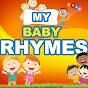 My Baby Rhymes