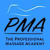The Professional Massage Academy