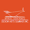 Design Arts Seminars, Inc.