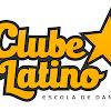 Clube Latino Escola de Dança
