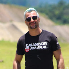 Salvador Amaral
