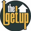 The Getup