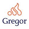 Gregor Heating, Electrical & Renewable Energy