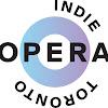 Indie Opera Toronto
