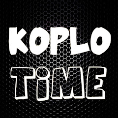 Cover Profil Koplo Time
