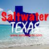 Saltwater Texas