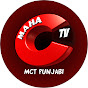 Maha Cartoon TV Punjabi