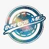 Inspire ME World