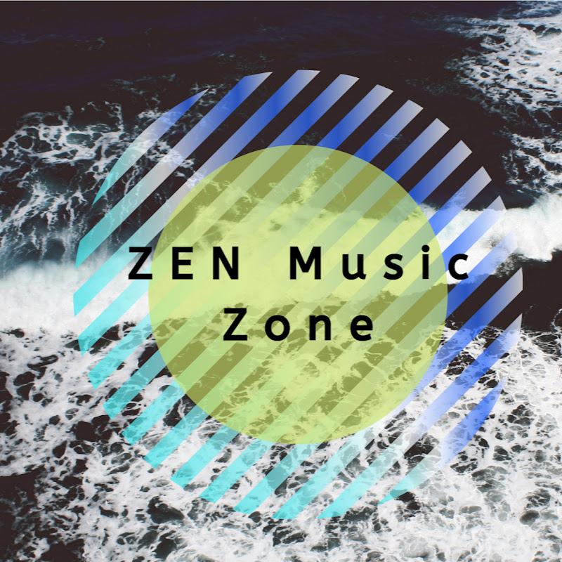 ZEN Music Zone (zen-music-zone)