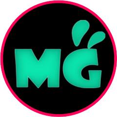 Cover Profil MovieGasm.com