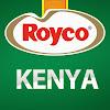 ROYCO Kenya