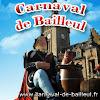 Carnaval de Bailleul Officiel