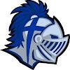 SWU Sports Network