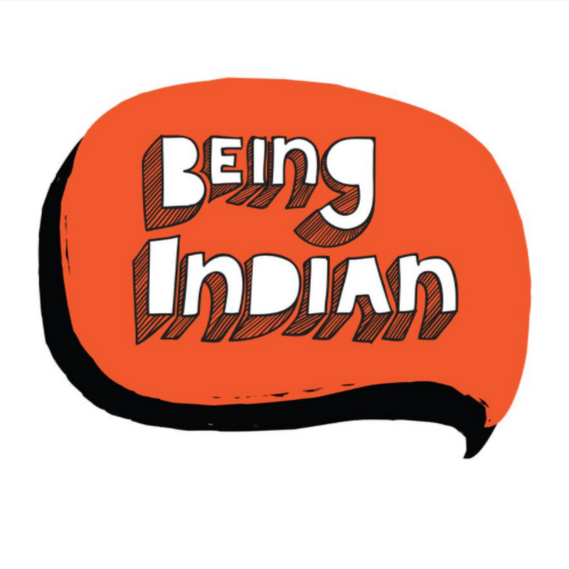BeingIndianchannel YouTube channel image
