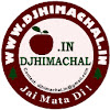 Djhimachal Official