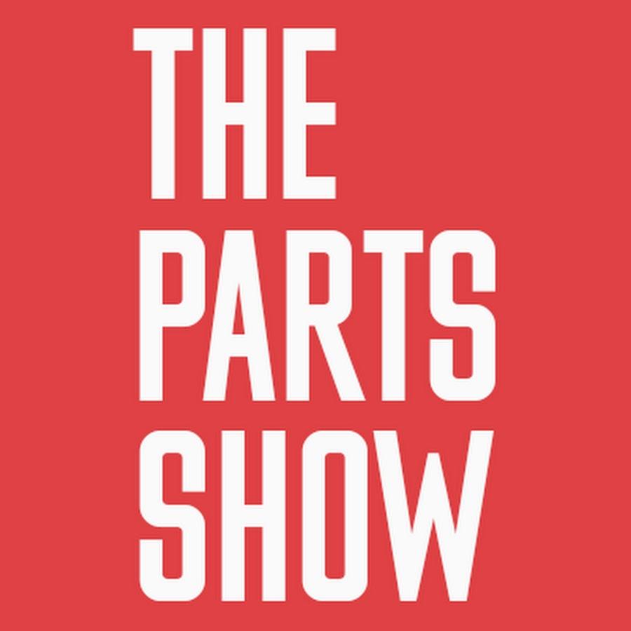 The Parts Show