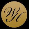 Wicker Homes Group at Keller Williams