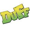 Duff PunkRock
