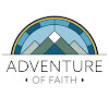 Adventure of Faith