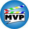 Muskegon Video Productions