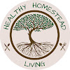 Healthy Homestead Living