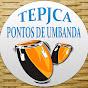 TEPJCA PONTOS DE