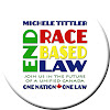 END RACE BASED LAW inc. Michele in Canada