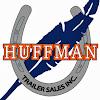 Huffman Trailer Sales Inc.