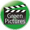 映像制作研究会GreenPictures