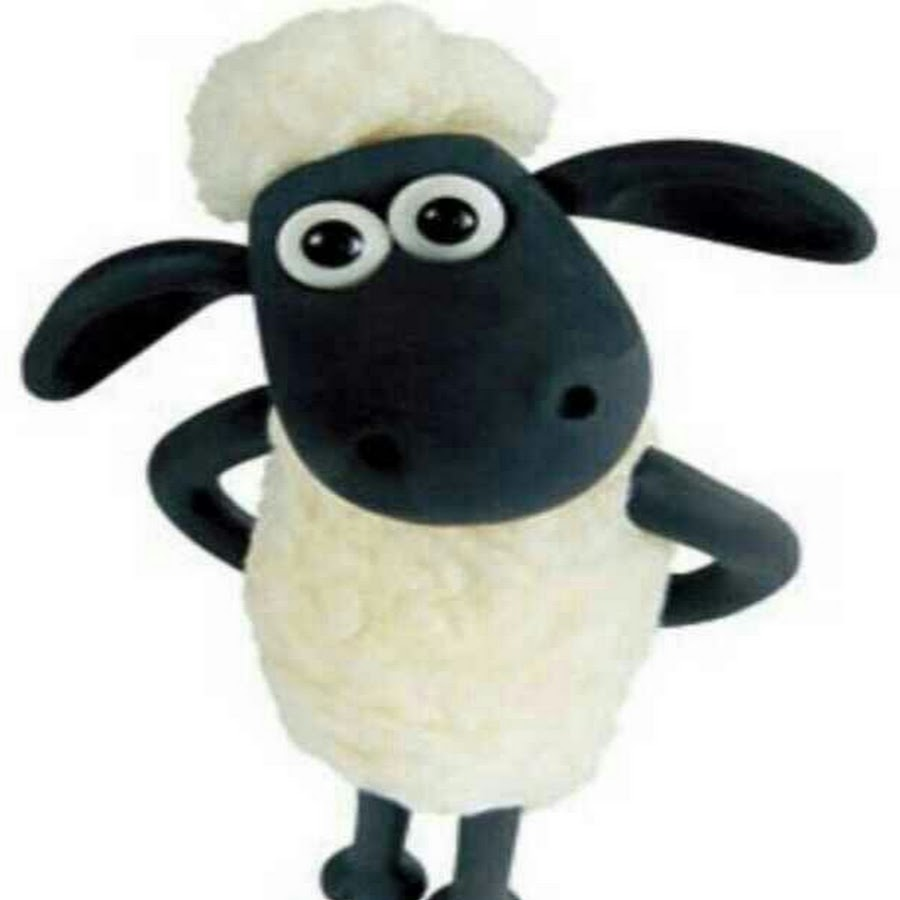 shaun sheep jump rope - 900×900