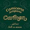 Camiceria Artigiana Carmen