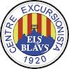 Centre Excursionista Els Blaus