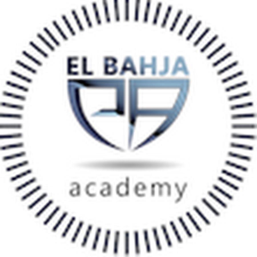 EL BAHJA academy - YouTube