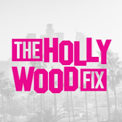 The Hollywood Fix Net Worth