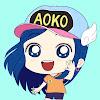 AOKO CHANNEL