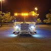 Laurel Volunteer Rescue Squad
