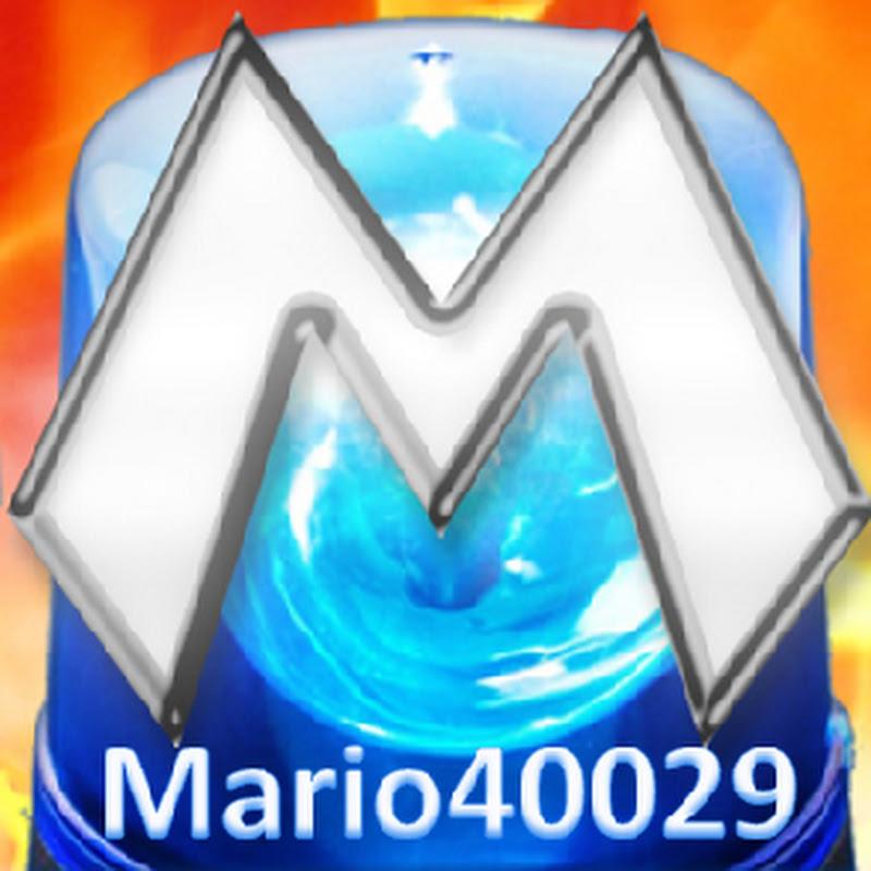 International Emergency Responses [Mario40029]