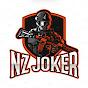 wiz joker0 (wiz-joker0)