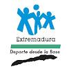 Dirección General de Deportes Extremadura