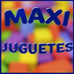 Cuanto Gana MAXI Juguetes